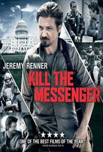 Kill the Messenger (2014) คนข่าว โค่นทำเนียบ