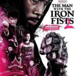 The Man with the Iron Fists 2 (2015) วีรบุรุษหมัดเหล็ก 2