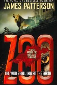 Zoo Season 1 EP.1-EP.13 (จบ)