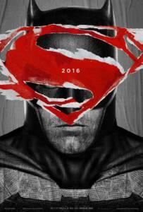 Batman v Superman: Dawn of Justice (2016) แบทแมน ปะทะ ซูเปอร์แมน แสงอรุณแห่งยุติธรรม