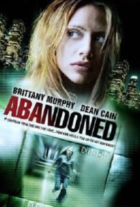 The Abandoned (2015) เชือดให้ตายทั้งเป็น