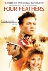 The Four Feathers (2002) เกียรติศักดิ์นักรบคู่แผ่นดิน