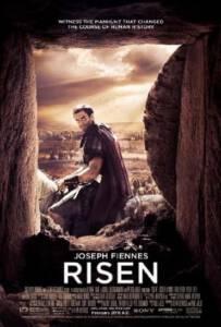Risen (2016) กำเนิดใหม่แห่งศรัทธา