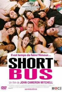 Shortbus (2006) ช็อตบัส