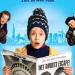 Home Alone 2: Lost in New York (1992) โดดเดี่ยวผู้น่ารัก 2 ตอน หลงในนิวยอร์ค