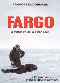 Fargo (1996) เงินร้อน