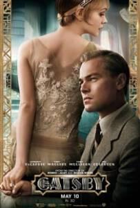 The Great Gatsby (2013) รักเธอสุดที่รัก