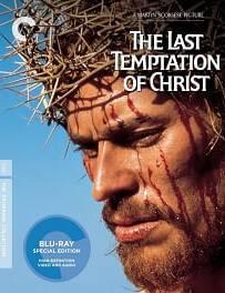 The Last Temptation of Christ (1988) เดอะ ลาสท์ เทมพ์เทชั่น ออฟ ไครสท์
