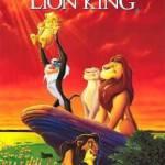 The Lion King (1994) เดอะ ไลอ้อน คิง 1