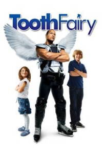 Tooth Fairy (2010) เทพพิทักษ์ฟันน้ำนม