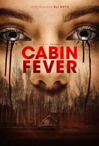 Cabin Fever 4 (2016) หนีตายเชื้อนรก