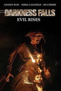 Darkness Falls (2003) คืนหลอน วิญญาณโหด