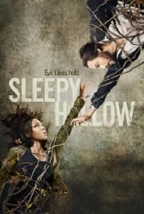 Sleepy Hollow Season 2 ผีหัวขาดล่าหัวคน ปี 2 พากย์ไทย Ep.1- 18 จบ