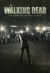 The Walking Dead Season 7 ตอนที่ 09 พากย์ไทย