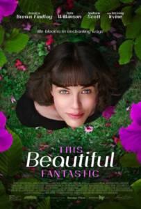 This Beautiful Fantastic (2016) มหัศจรรย์รักของเบลล่า