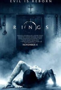Rings 3 (2017) คำสาปมรณะ 3