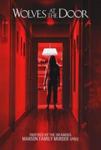 Wolves at the Door (2017) เคาะประตูฆ่า