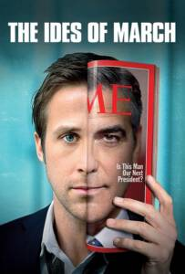 The Ides of March (2011) การเมืองกินคน