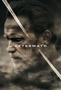 Aftermath (2017) ฅนเหล็ก ทวงแค้นนิรันดร์