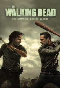 The Walking Dead Season 8 EP. 3 พากย์ไทย