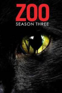 Zoo Season 3 สัตว์ สยอง โลก ปี 3