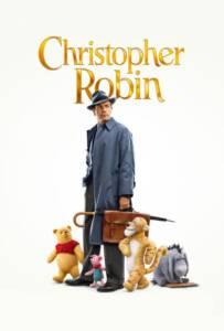Christopher Robin (2018) คริสโตเฟอร์ โรบิน