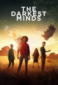 The Darkest Minds (2018) ดาร์กเกสท์ มายด์ส จิตทมิฬ
