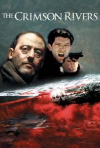 The Crimson Rivers (2000) แม่น้ำสีเลือด