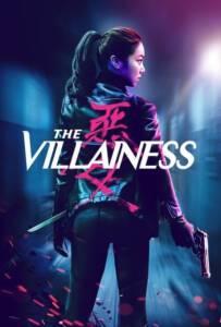 The Villainess (Ak-Nyeo) (2017) สวยแค้นโหด