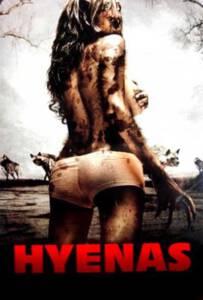 Hyenas (2011) ฉีกร่างเปลี่ยนพันธุ์สยอง