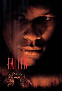 Fallen (1998) ฉุดนรกสยองโหด