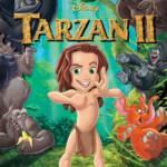 Tarzan II (2005) ทาร์ซาน 2