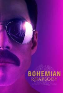 Bohemian Rhapsody (2018) โบฮีเมียน แรปโซดี