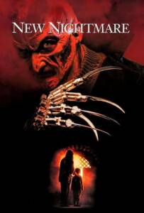 A Nightmare on Elm Street 7: New Nightmare (1994) นิ้วเขมือบ ภาค 7