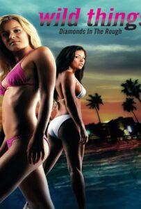 Wild Things: Diamonds in the Rough (2005) เกมซ่อนกล 3