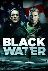 Black Water (2018) คู่มหาวินาศ ดิ่งเด็ดขั่วนรก
