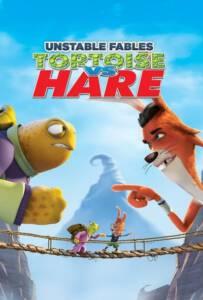Tortoise vs Hare (2008) เต่าซิ่งกับต่ายซ่าส์