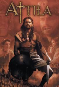 Attila (2001) แอททิล่า…มหานักรบจ้าวแผ่นดิน