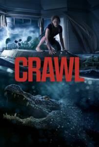 Crawl (2019) คลานขย้ำ