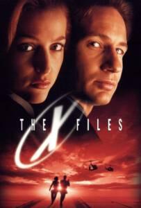 The X-Files Fight the Future (1998) ดิเอ็กซ์ไฟล์ ฝ่าวิกฤตสู้กับอนาคต