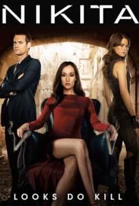 Nikita Season 4 นิกิต้า รหัสสาวโคตรเพชฌฆาต ปี 4