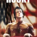 Rocky 1 (1976) ร็อคกี้ ราชากำปั้น…ทุบสังเวียน ภาค 1