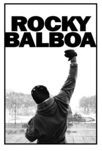 Rocky 6 Balboa (2006) ร็อคกี้ ราชากำปั้น…ทุบสังเวียน ภาค 6