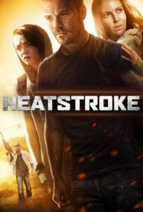 Heatstroke (2013)