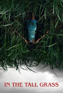 In the Tall Grass (2019) พงหลอนมรณะ