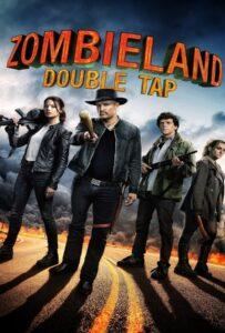 Zombieland 2 Double Tap (2019) ซอมบี้แลนด์ 2