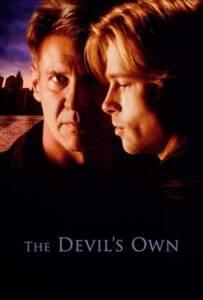 The Devil's Own (1997) ภารกิจล่าหักเหลี่ยม