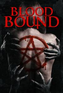 Blood Bound (2019)
