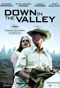 Down In The Valley (2005) หุบเขาแห่งรัก