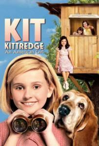 Kit Kittredge An American Girl (2008)
